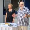 Пирин Фолк е фестивал на балканското културно сътрудничество
