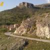 Село Илинденци