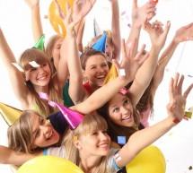 Днес, 12 Август е световен ден на младите хора