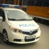 Иззеха 62 стека цигари в Сандански