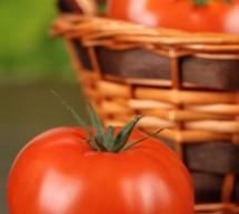 Приготвяне на доматен сок – трикове