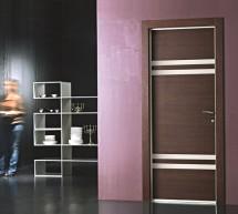 Висококачествени врати в Сандански