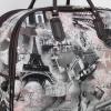 В търсене на по-различна чанта