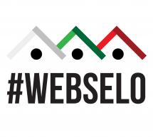 Webselo.com – езикови преводи, уеб дизайн