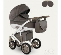 Бебешка количка – какво трябва да знае всеки родител