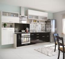 Обзавеждане за кухня от Мебели Арена