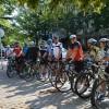 Колоездачна обиколка ще се проведе в Сандански
