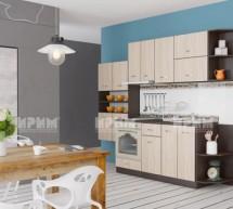 Важни съвети, касаещи изборът  на мебели за Вашата кухня