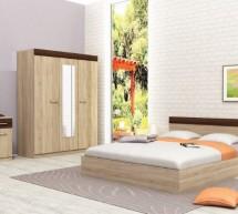 Мебели за Сандански и региона онлайн