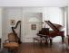 Защо пианото е най-добрият инструмент за свирене