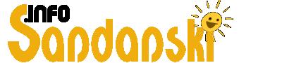 Портал за община Сандански