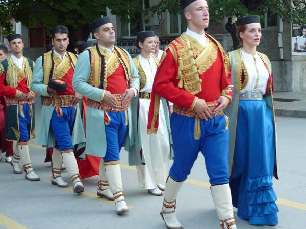 6mladejki-festival-sandanski1