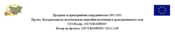 proekt-valorizaciq-na-vuzobnovqemi-energiini-iztochnici1