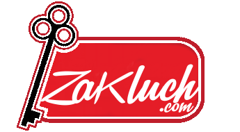 zakluch_logoNEW (1)