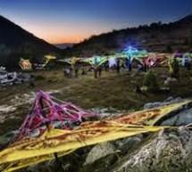 Започва наситеният с фестивали в община Сандански месец септември