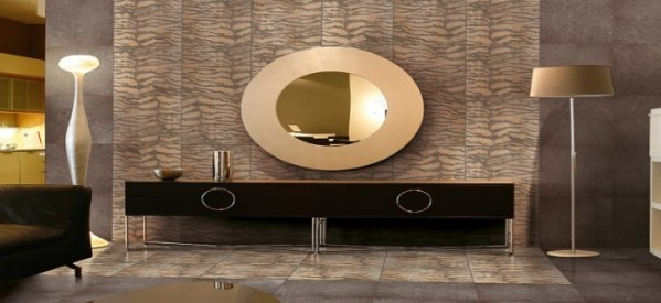 Необходими стъпки при подготовката на ремонта на банята