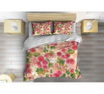 Как да организирате спалнята си?