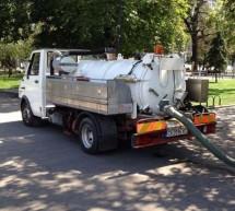 Абонаментни ВиК услуги за София