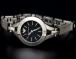 Маркови дамски часовници: Какво разкрива за жената часовникът, който носи
