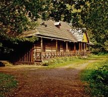Какъв покрив да изберем за дървена къща в Сандански?