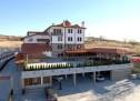 Хотели в Сандански – Аджев Хан