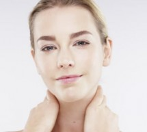 Козметика за лице – най-добите маски за комбинирана кожа