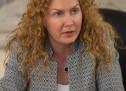 Зам.-министър Деница Николова ще посети Сандански