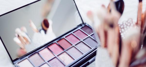Натуралната био козметика и неимоверните ползи от нейната употреба