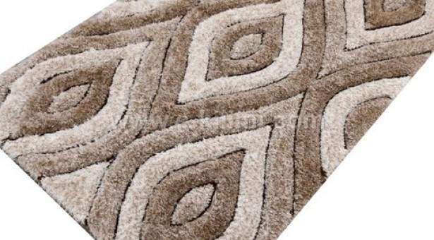 Електронен магазин за килими в Сандански