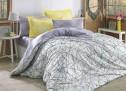Най- често използваните материи за спално бельо