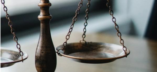 На съд за жесток побой, довел до смъртта на мъж в с. Крива бара