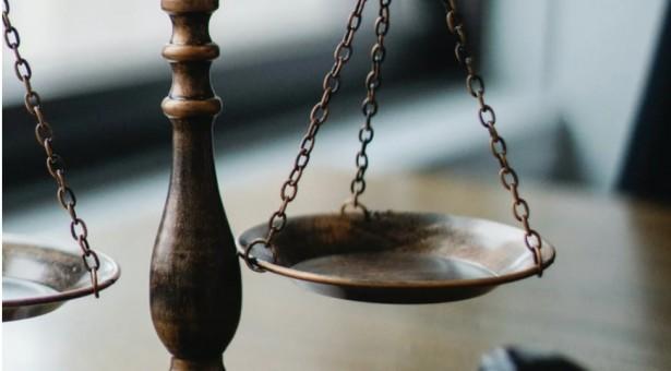 Софийска градска прокуратура предаде на съд обвиняем за незаконно държане на културни движими ценности и нанасяне на телесни повреди на полицейски служители