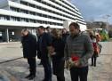 Проф. Георги Михайлов в Сандански: Глупостта на управляващите заплашва туризма и всеки друг бизнес!