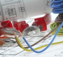 Опасно ли е старото електрическо окабеляване?