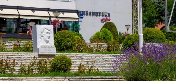 Град Сандански – предпочитана дестинация номер 1 в Пиринско