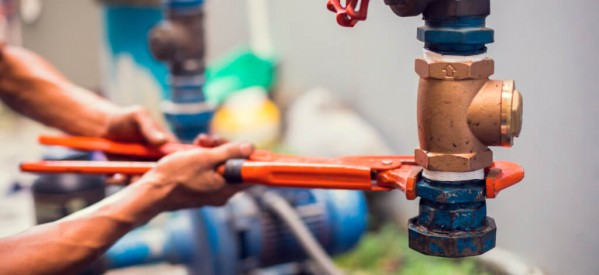 Професионалният монтаж на водопровода е най-доброто решение за всеки дом